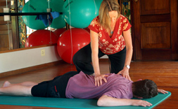 Feldenkrais Method®